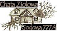 Agroturystyka Chata Ziołowa